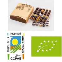 Cajas de bombones ECO