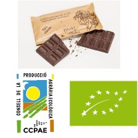 Xocolates ECO
