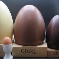 Ous de Pasqua ECO