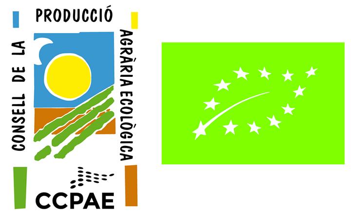 europeu + logo.jpg